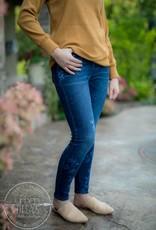 Bridgette High Rise Skinny Jean