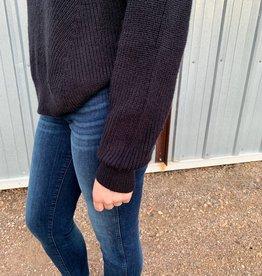 KUT Diana Skinny Jean