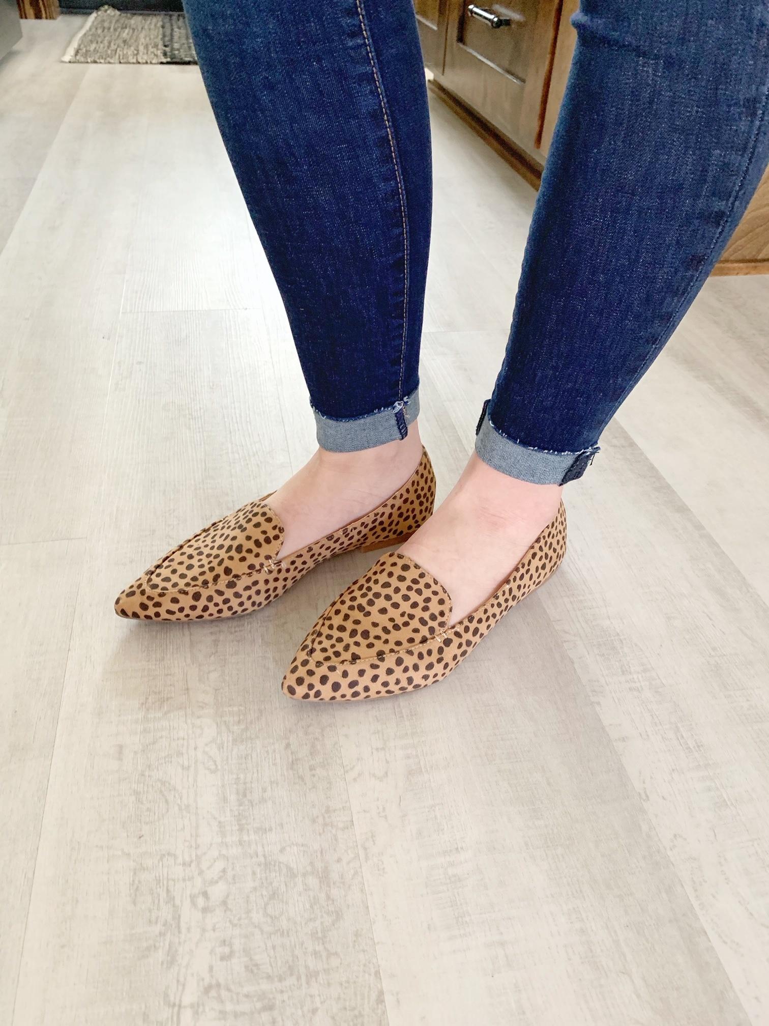 Cheetah Flat