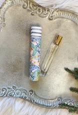 Illume Perfume Roller
