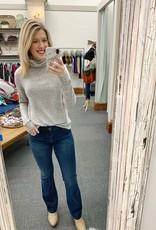 Stella Sweater - Gray