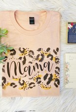 Mama Bundle