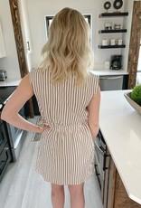 True Ties Dress