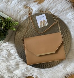 Emily Tan Crossbody