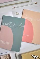 Inspirational Journal Set