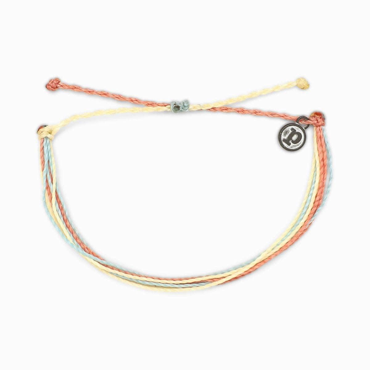 PuraVida Beach Life Bracelet