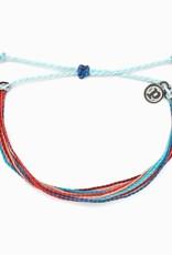 PuraVida Puravida Riptide Bracelet
