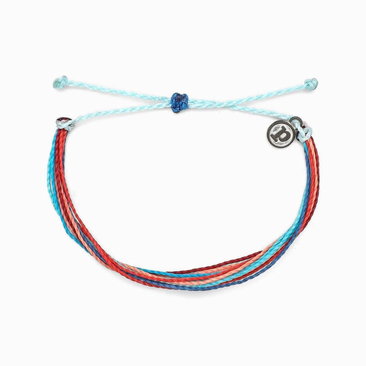 Puravida Riptide Bracelet