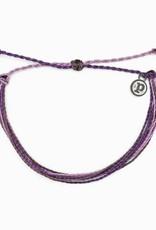 Puravida Grapevine Bracelet