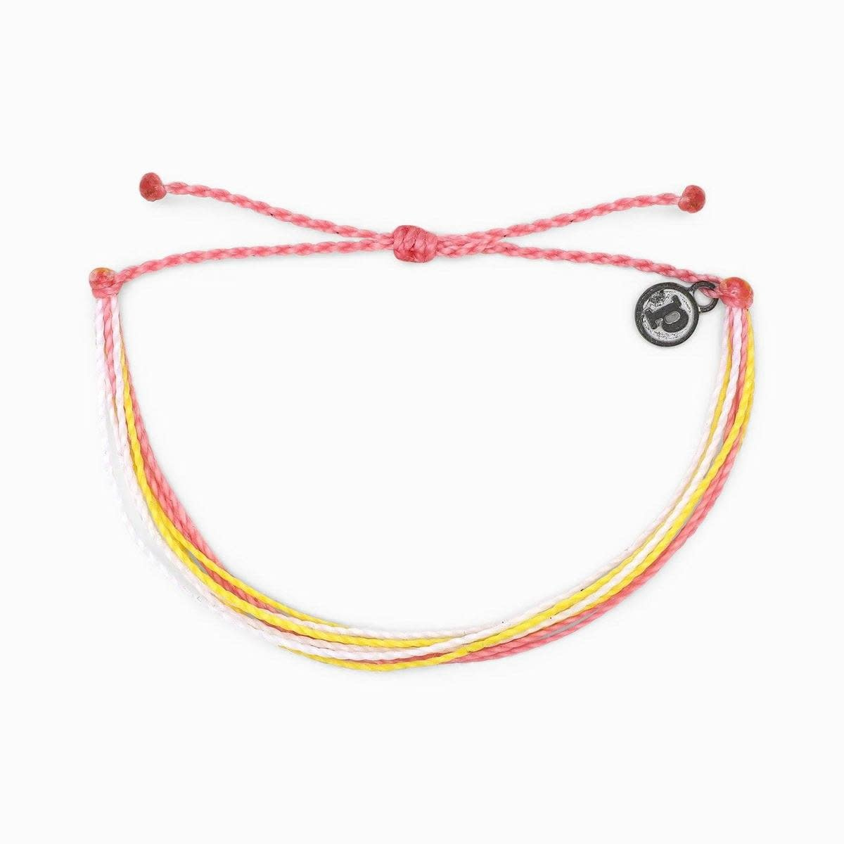 PuraVida Sweet Valley Bracelet