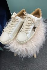 Cheetah Star Sneaker
