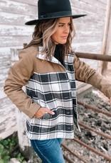 KAVU Highlands Jacket