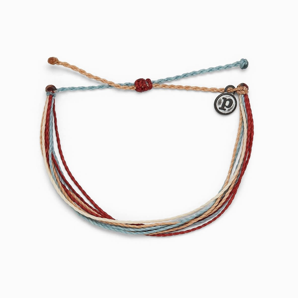 PuraVida Sweater Weather Puravida Bracelet