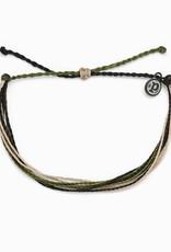 PuraVida For The Troops Bracelet