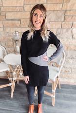 Sammy Sweater Dress