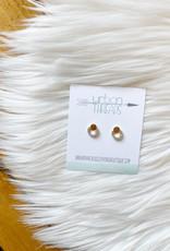 Khloe Stud Earrings