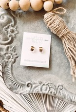 Laney Gold Earrings