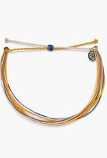 PuraVida Sunbleached Puravida Bracelet