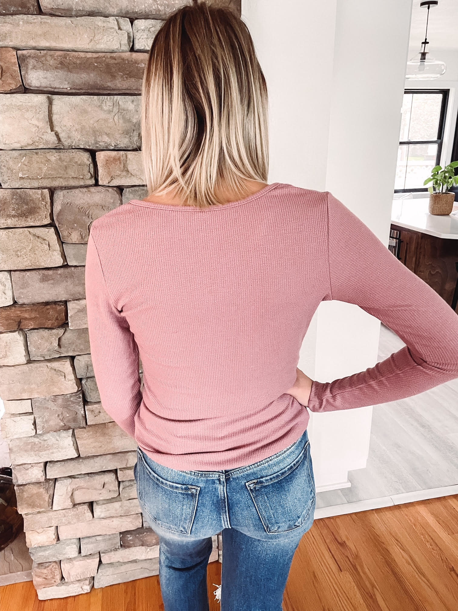 Molly Berry Thermal