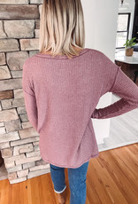 Berry Pocket Thermal