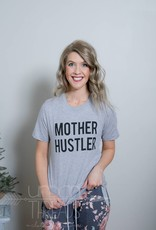Mother Hustler