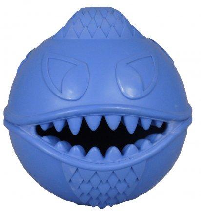 Jolly Pet Jolly Pet Monster Ball