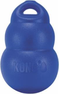 Kong Kong Bounzer Ultra