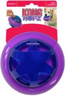 Kong Kong Hopz Ball