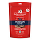 Stella & Chewys Stella & Chewys Venison Blend Freeze Dried Dinner Patties
