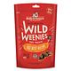 Stella & Chewys Stella & Chewys Wild Weenies Beef Recipe