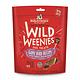 Stella & Chewys Stella & Chewys Wild Weenies Game Bird Recipe 3.25oz