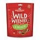 Stella & Chewys Stella & Chewys Wild Weenies Duck Recipe 3.25oz