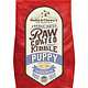 Stella & Chewys Stella & Chewys Raw Coated Cage-Free Chicken Recipe For Puppies