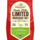 Stella & Chewys Stella & Chewys Simply Stella's Limited Ingredient Cage Free Duck Recipe