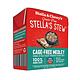 Stella & Chewys Stella & Chewys Grain Free Stella's Stew Cage Free Medley