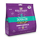 Stella & Chewys Stella & Chewys Sea Licious Salmon & Cod Freeze Dried For Cats