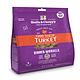 Stella & Chewys Stella & Chewys Tummy Ticklin Turkey Freeze Dried For Cats