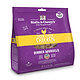 Stella & Chewys Stella & Chewys Chick Chick Chicken Freeze Dried For Cats