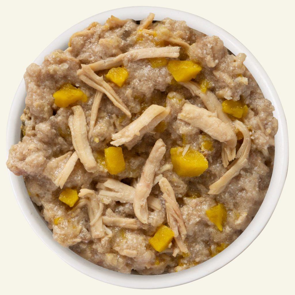 Weruva Weruva That's My Jam! with Chicken & Lamb in Gelée