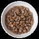 Koha Koha Memphis BBQ Slow Cooked Stew