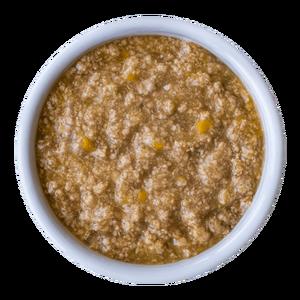 Koha Koha Shredded Limited Ingredient Turkey Entree in Gravy