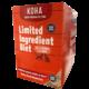 Koha Koha Shredded Limited Ingredient Chicken Entree in Gravy For Cats