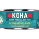 Koha Koha Limited Ingredient Guineafowl Pate