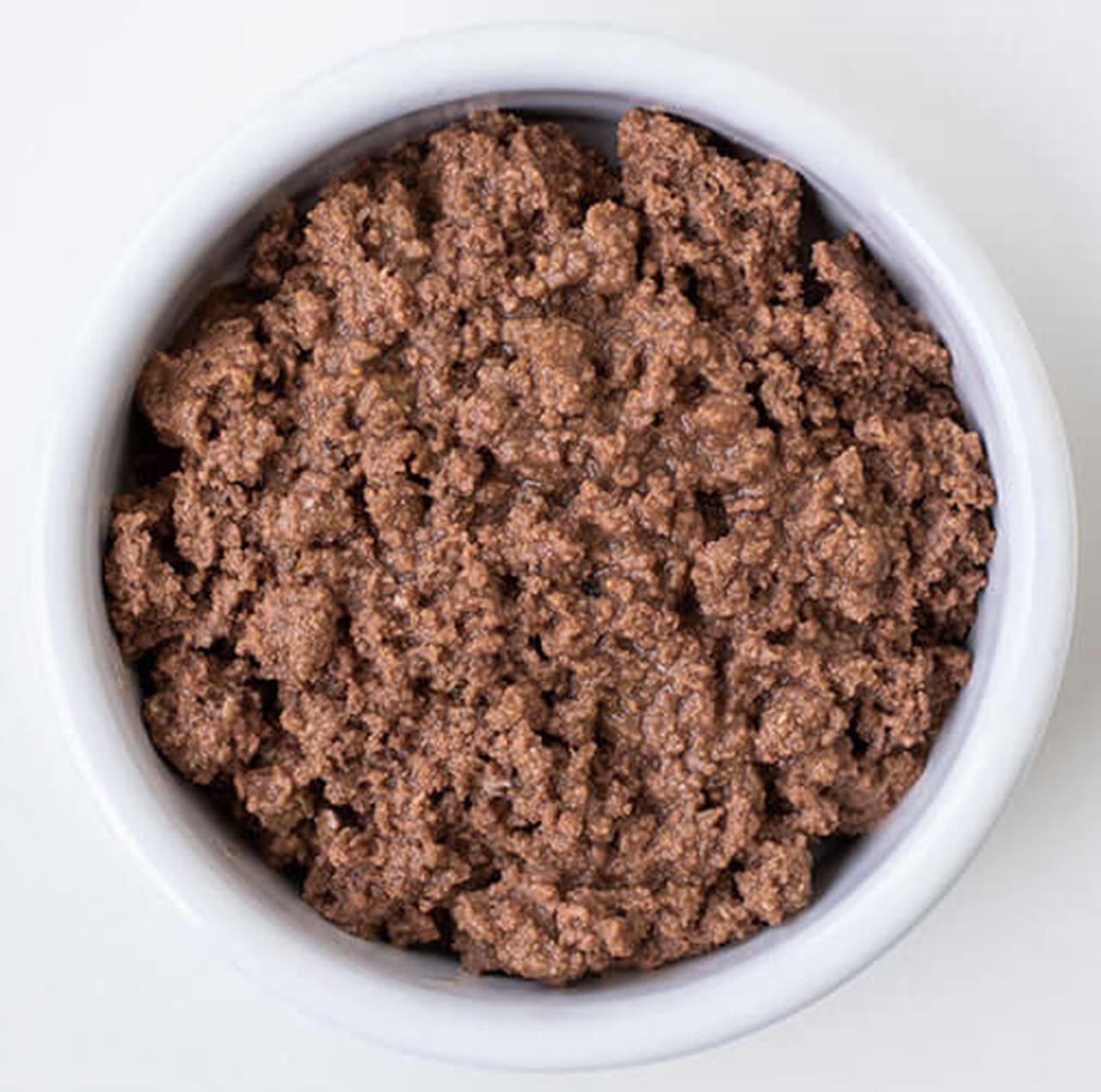Koha Koha Limited Ingredient Wild Kangaroo Pate For Cats