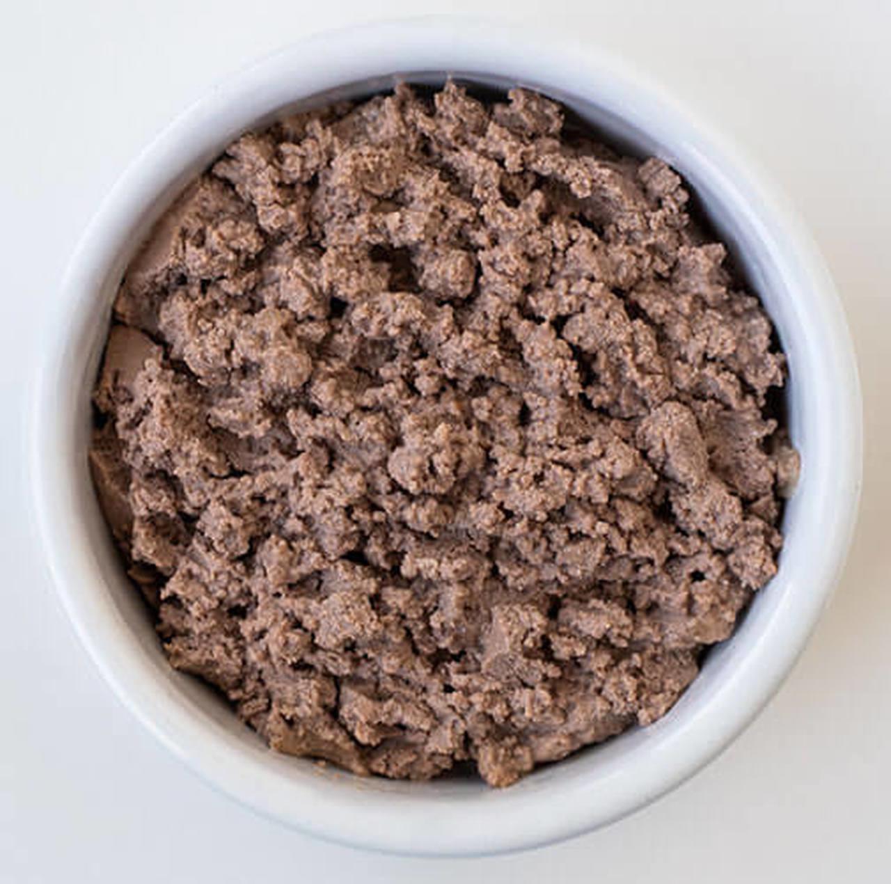 Koha Koha Limited Ingredient Beef Pate