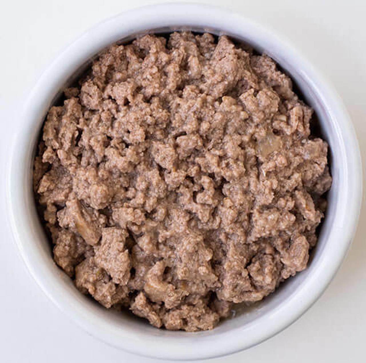 Koha Koha Limited Ingredient Turkey Pate
