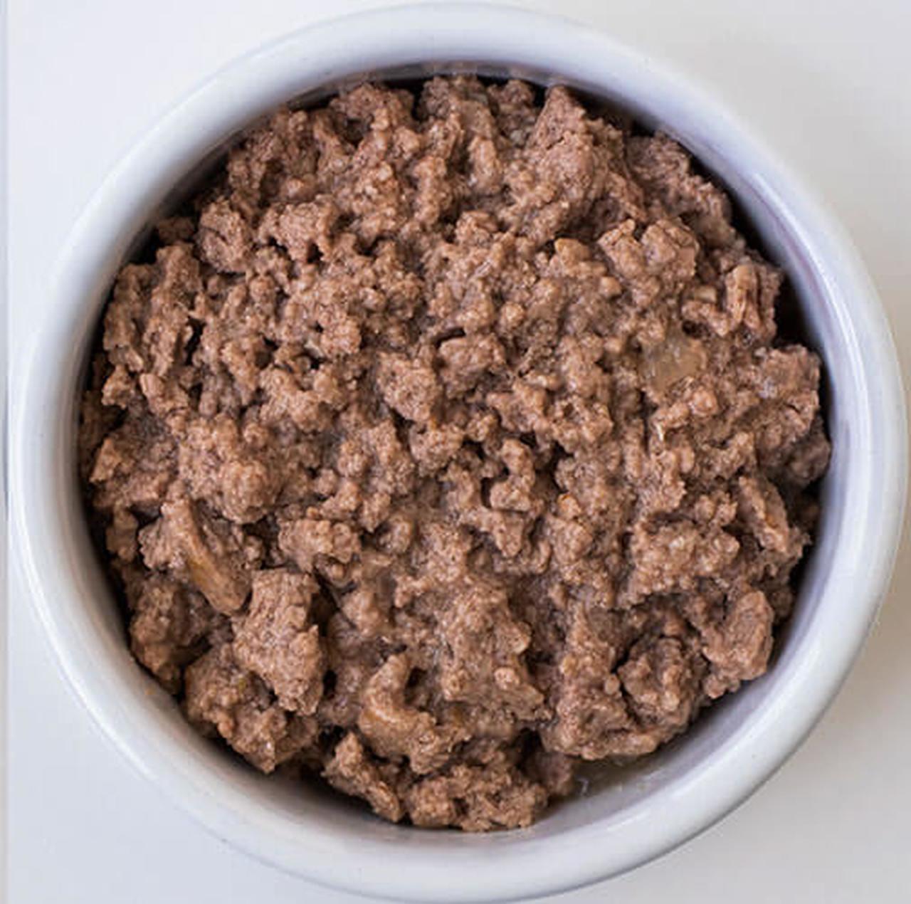 Koha Koha Limited Ingredient Duck Pate