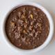 Koha Koha Poke Bowl Tuna & Pumpkin Entree in Gravy For Cats
