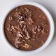 Koha Koha Poke Bowl Tuna & Salmon Entree in Gravy For Cats