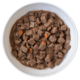 Koha Koha Santa Fe Skillet Slow Cooked Stew